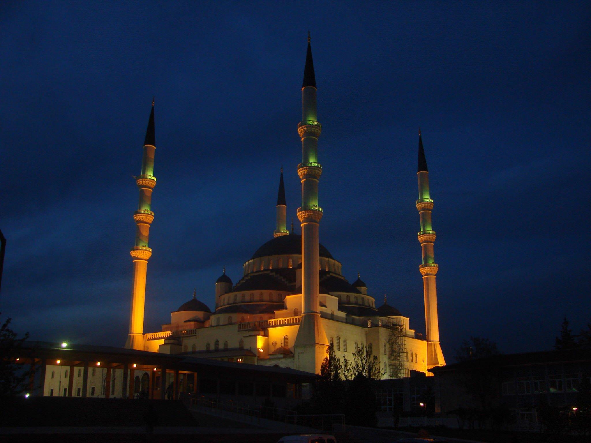 Ankara_15.jpg