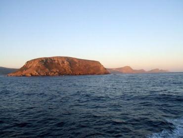 Princeznine ostrovy