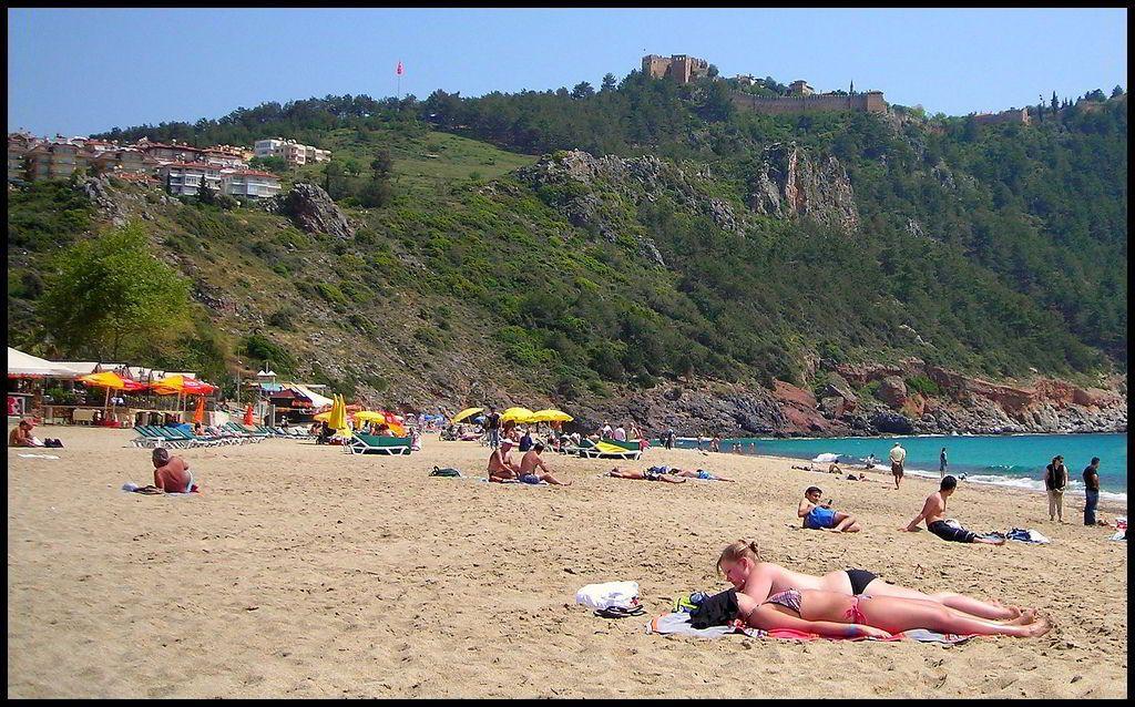 Antalya_more_6.jpg